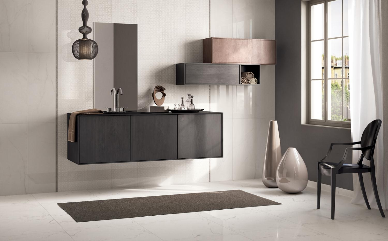 Digital wall tiles manufacturer larson ceramic 400 dailygadgetfo Choice Image